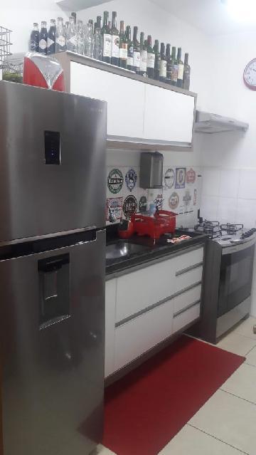 Alugar Apartamento / Padrão em Ribeirão Preto apenas R$ 1.650,00 - Foto 4