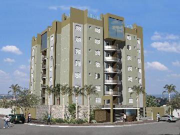 Alugar Apartamento / Padrão em Ribeirão Preto apenas R$ 1.650,00 - Foto 26