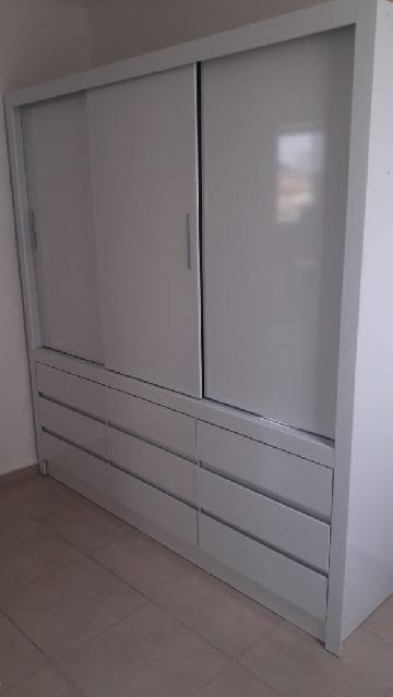Alugar Apartamento / Padrão em Ribeirão Preto apenas R$ 900,00 - Foto 11
