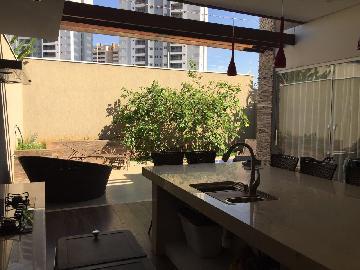 Comprar Casa / Condomínio em Ribeirão Preto R$ 730.000,00 - Foto 13