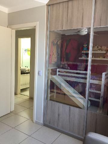 Comprar Casa / Condomínio em Ribeirão Preto R$ 730.000,00 - Foto 22