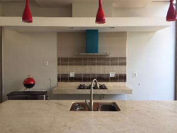 Comprar Casa / Condomínio em Ribeirão Preto R$ 730.000,00 - Foto 14