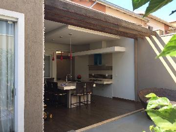 Comprar Casa / Condomínio em Ribeirão Preto R$ 730.000,00 - Foto 15