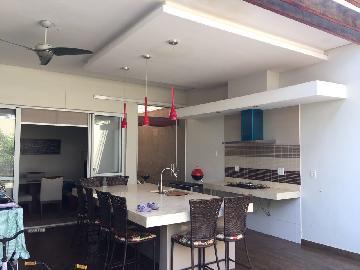 Comprar Casa / Condomínio em Ribeirão Preto R$ 730.000,00 - Foto 16
