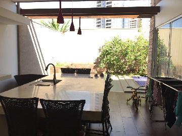Comprar Casa / Condomínio em Ribeirão Preto R$ 730.000,00 - Foto 17