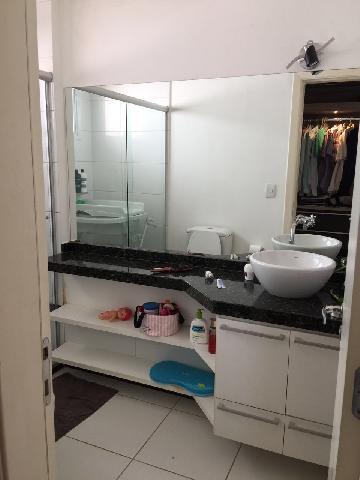 Comprar Casa / Condomínio em Ribeirão Preto R$ 730.000,00 - Foto 29