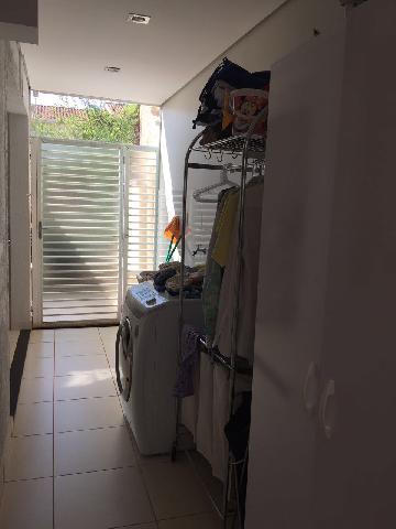 Comprar Casa / Condomínio em Ribeirão Preto R$ 730.000,00 - Foto 12