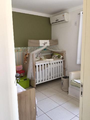 Comprar Casa / Condomínio em Ribeirão Preto R$ 730.000,00 - Foto 27