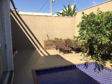 Comprar Casa / Condomínio em Ribeirão Preto R$ 730.000,00 - Foto 19