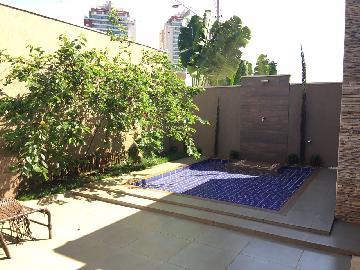 Comprar Casa / Condomínio em Ribeirão Preto R$ 730.000,00 - Foto 20