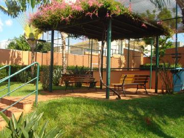 Comprar Casa / Condomínio em Ribeirão Preto R$ 730.000,00 - Foto 33
