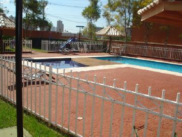 Comprar Casa / Condomínio em Ribeirão Preto R$ 730.000,00 - Foto 35