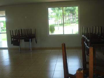 Comprar Casa / Condomínio em Ribeirão Preto R$ 730.000,00 - Foto 41