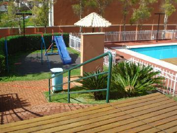 Comprar Casa / Condomínio em Ribeirão Preto R$ 730.000,00 - Foto 38