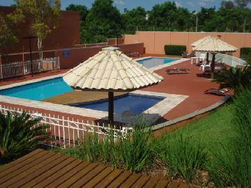 Comprar Casa / Condomínio em Ribeirão Preto R$ 730.000,00 - Foto 39