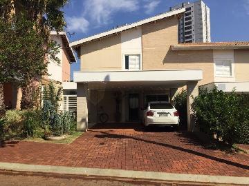 Comprar Casa / Condomínio em Ribeirão Preto R$ 730.000,00 - Foto 2