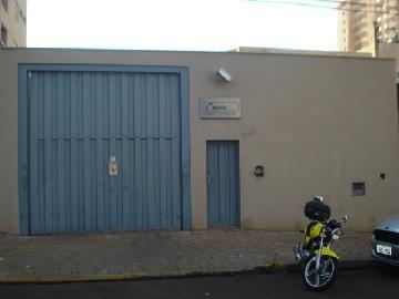 Alugar Comercial / Galpão em Ribeirão Preto apenas R$ 7.000,00 - Foto 1