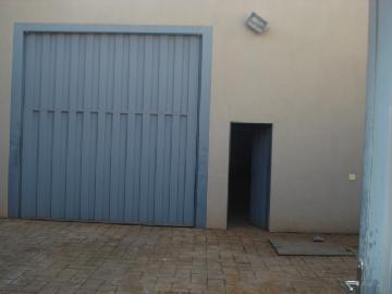 Alugar Comercial / Galpão em Ribeirão Preto apenas R$ 7.000,00 - Foto 3