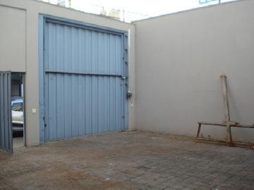 Alugar Comercial / Galpão em Ribeirão Preto apenas R$ 7.000,00 - Foto 4