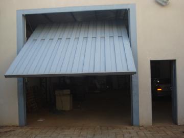 Alugar Comercial / Galpão em Ribeirão Preto apenas R$ 7.000,00 - Foto 5