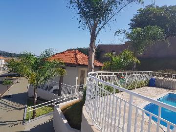 Alugar Apartamento / Padrão em Ribeirão Preto apenas R$ 1.600,00 - Foto 20