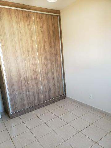 Alugar Apartamento / Padrão em Ribeirão Preto apenas R$ 1.600,00 - Foto 8
