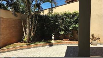 Comprar Casa / Sobrado em Ribeirão Preto R$ 850.000,00 - Foto 7