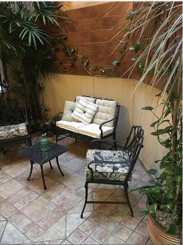 Comprar Casa / Sobrado em Ribeirão Preto R$ 850.000,00 - Foto 4