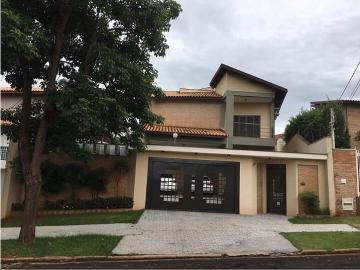 Comprar Casa / Sobrado em Ribeirão Preto R$ 850.000,00 - Foto 1