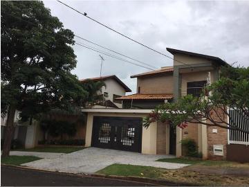 Comprar Casa / Sobrado em Ribeirão Preto R$ 850.000,00 - Foto 2