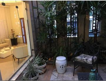 Comprar Casa / Sobrado em Ribeirão Preto R$ 850.000,00 - Foto 5