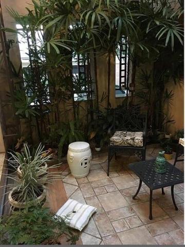 Comprar Casa / Sobrado em Ribeirão Preto R$ 850.000,00 - Foto 6
