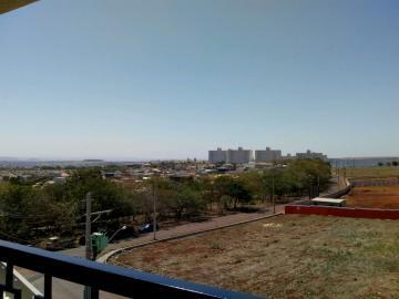 Comprar Apartamento / Duplex em Ribeirão Preto apenas R$ 530.000,00 - Foto 5