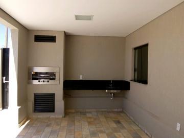 Comprar Apartamento / Duplex em Ribeirão Preto apenas R$ 530.000,00 - Foto 7