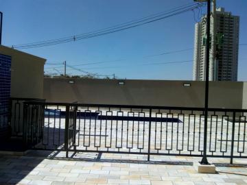 Comprar Apartamento / Duplex em Ribeirão Preto apenas R$ 530.000,00 - Foto 8