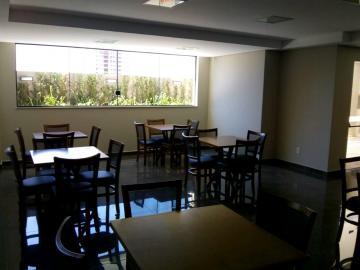 Comprar Apartamento / Duplex em Ribeirão Preto apenas R$ 530.000,00 - Foto 9
