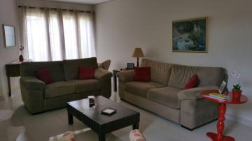 Alugar Casa / Condomínio em Bonfim Paulista R$ 3.400,00 - Foto 3