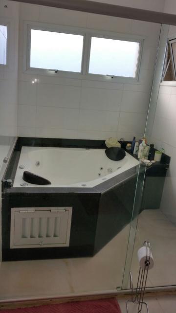 Alugar Casa / Condomínio em Bonfim Paulista R$ 3.400,00 - Foto 20