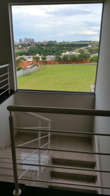 Alugar Casa / Condomínio em Bonfim Paulista R$ 3.400,00 - Foto 16