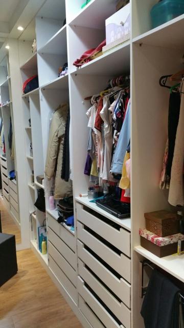 Alugar Casa / Condomínio em Bonfim Paulista R$ 3.400,00 - Foto 17