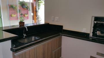 Alugar Casa / Condomínio em Bonfim Paulista R$ 3.400,00 - Foto 11