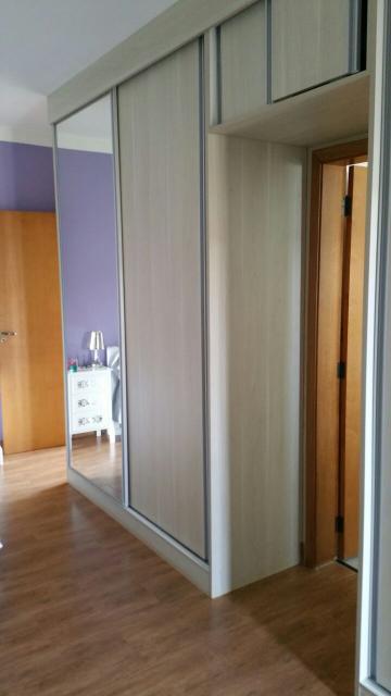 Alugar Casa / Condomínio em Bonfim Paulista R$ 3.400,00 - Foto 22