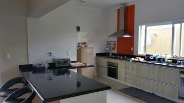 Alugar Casa / Condomínio em Bonfim Paulista R$ 3.400,00 - Foto 10