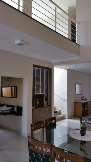 Alugar Casa / Condomínio em Bonfim Paulista R$ 3.400,00 - Foto 8