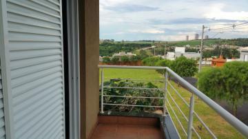 Alugar Casa / Condomínio em Bonfim Paulista R$ 3.400,00 - Foto 15
