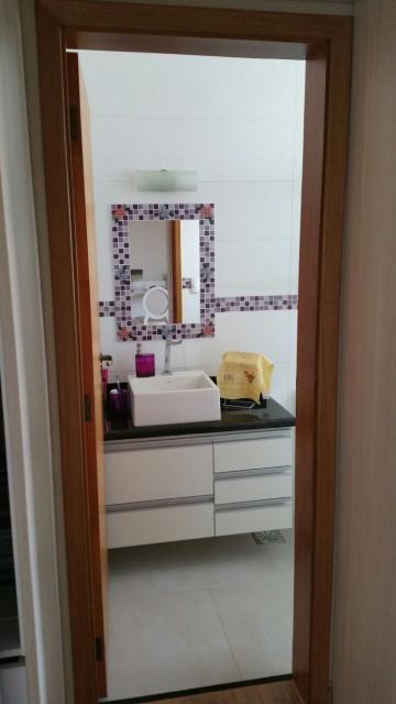 Alugar Casa / Condomínio em Bonfim Paulista R$ 3.400,00 - Foto 19