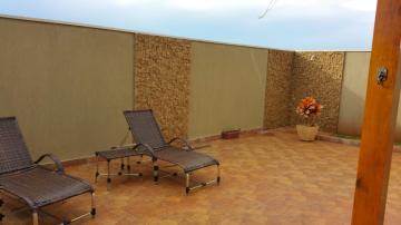 Alugar Casa / Condomínio em Bonfim Paulista R$ 3.400,00 - Foto 12