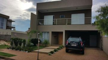 Alugar Casa / Condomínio em Bonfim Paulista R$ 3.400,00 - Foto 1