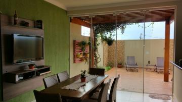 Alugar Casa / Condomínio em Bonfim Paulista R$ 3.400,00 - Foto 7