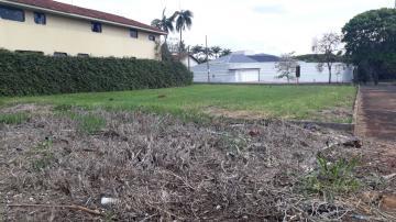 Comprar Terreno / Padrão em Ribeirão Preto apenas R$ 380.000,00 - Foto 3